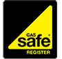 Gas Safe Register - R.B Poolman Plumbing & Heating Services Ltd