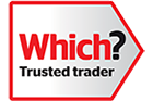 Trusted Traders - R.B Poolman Plumbing & Heating Services Ltd