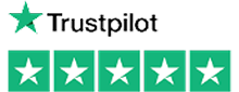 Trustpilot - R.B Poolman Plumbing & Heating Services Ltd