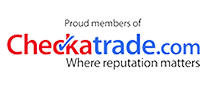 Checkatrade - R.B Poolman Plumbing & Heating Services Ltd